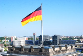 Getting rid of stereotypes: a perspective from Berlin